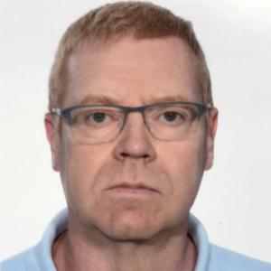 Emmanuel De Jaeger