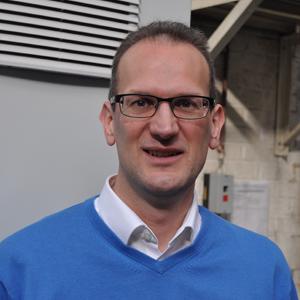 Hervé Jeanmart