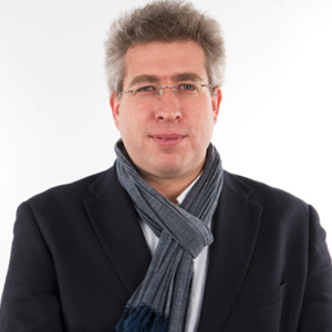 Laurent Bricteux