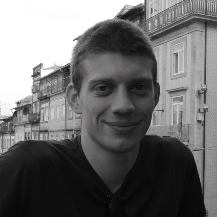 Antoine Verhaeghe